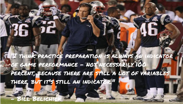 Bill_Belichick Quote-Prepare1 Image.jpg