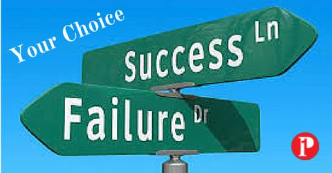 Success or Failure - Prepare1 Image.jpg