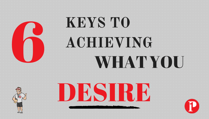 6 Keys to Desire_Prepare1 Image