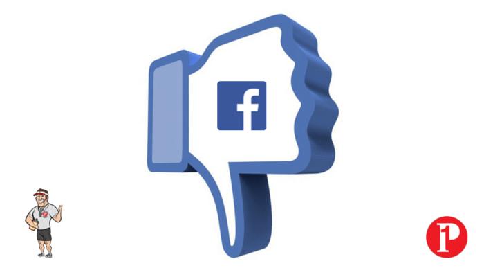 Facebook Unlike_Prepare1 Image
