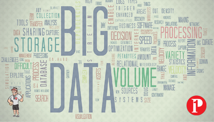 Big Data_Prepare1 Image