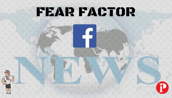 Facebook Fear Factor_Prepare1 Image