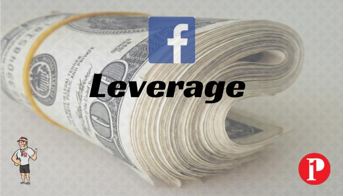 Facebook Money Leverage_Prepare1 Image