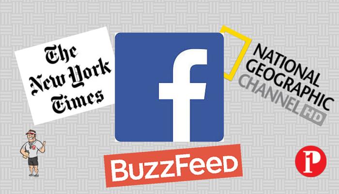 Facebook News Publishers_Prepare1 Image