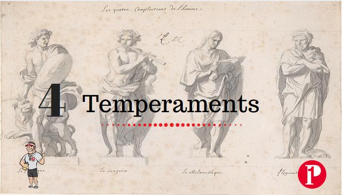 Four Temperaments_Prepare1 Image