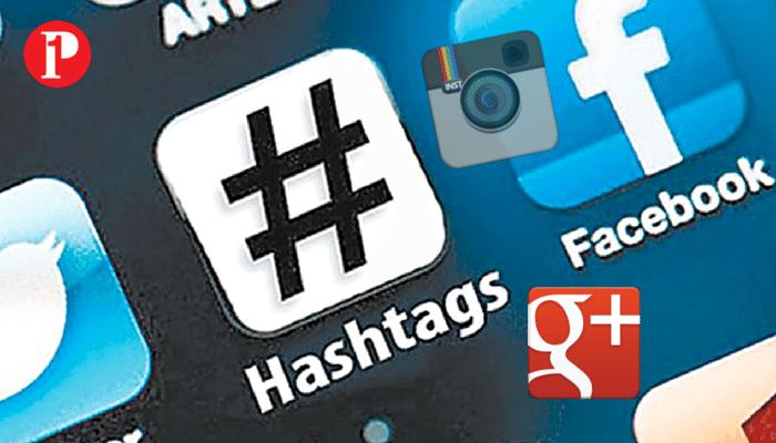 Hashtags Social Media 700_400_Prepare1 Image