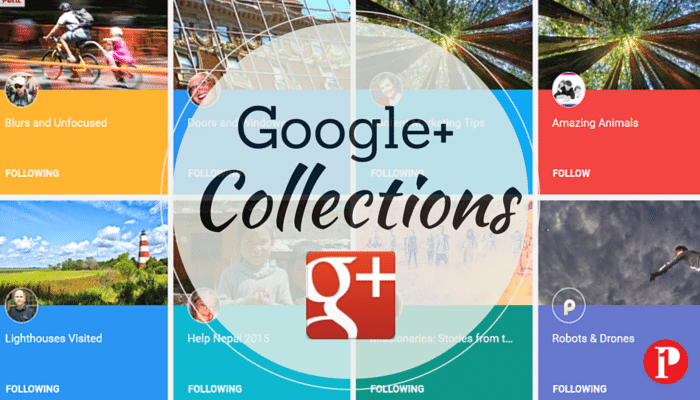 Google+ Collections Header_Prepare1 Image