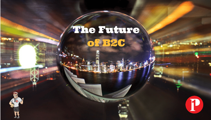 The Future of B2C Content Marketing_Prepare1 Image