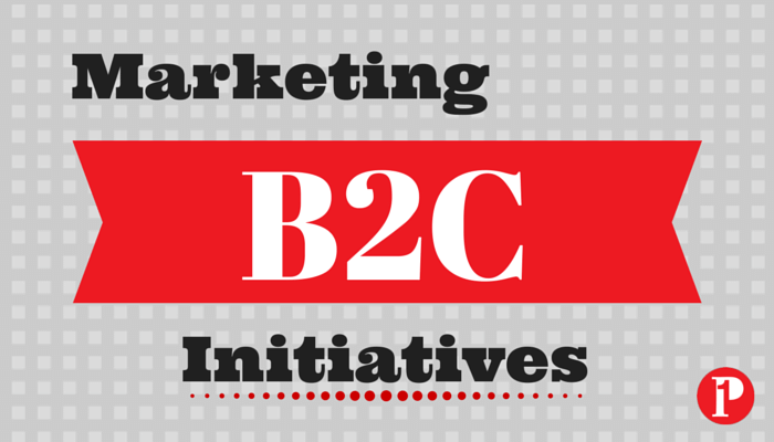 B2C Marketing Initiatives_Prepare1 Image