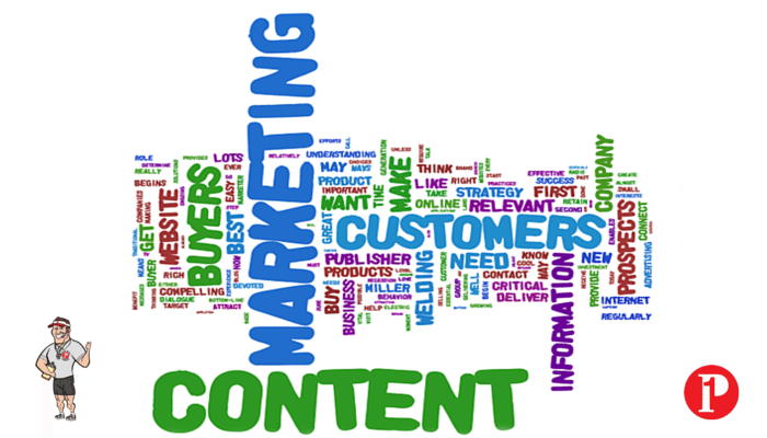 Content Marketing_Prepare1 Image