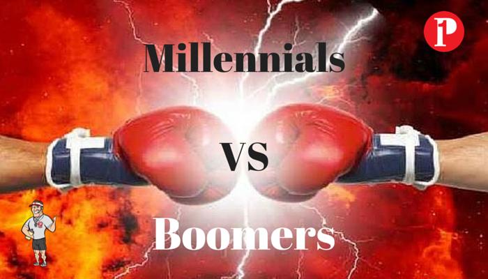 Millennials vs Boomers_Prepare1 Image