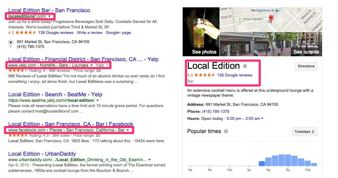 local_edition_-_google_search