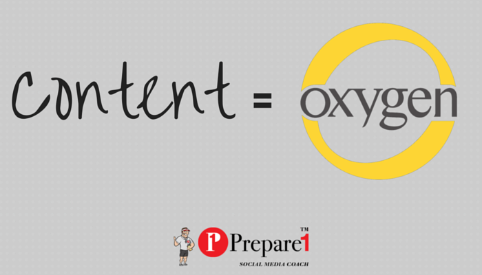 Content Equals Oxygen_Prepare1 Image (1)