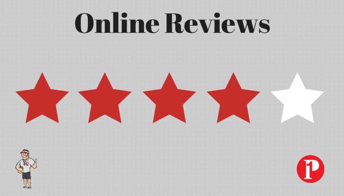 Online 5 Star Reviews_Prepare1 Image