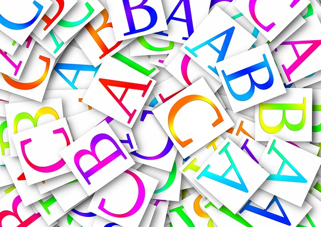 alphabet-99374_640