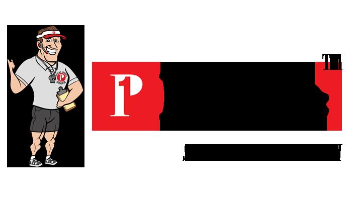 Prepare1 Logo w CoachLinkedIN Publ. 698XC400