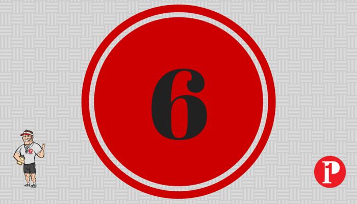 6 Types of Goals_Prepare1 Image