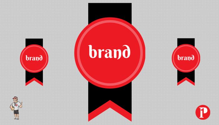 Brand U 2016_Prepare1 Image