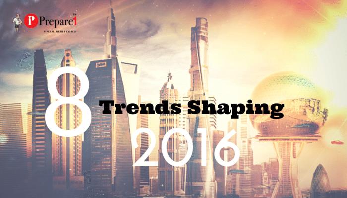Future Trends 2016_ Prepare1 Image