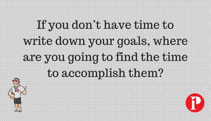 Goals Quote_Prepare1 Image