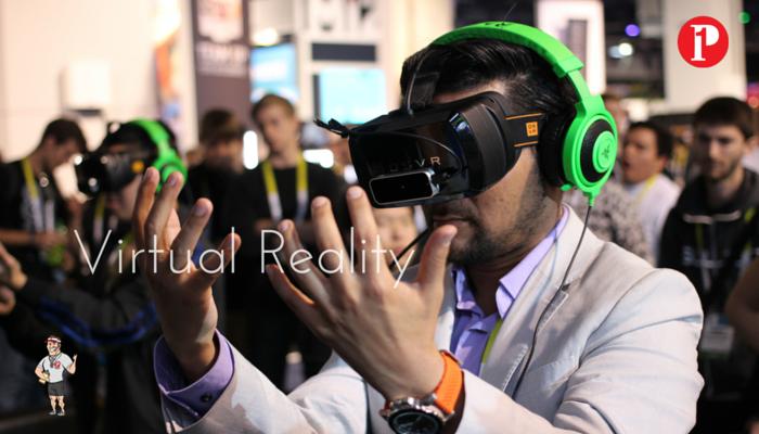 Virtual Reality_Prepare1 Image