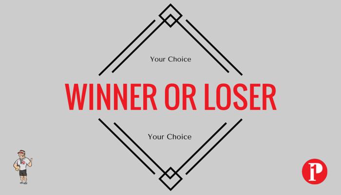 Winner or Loser_Prepare1 Image