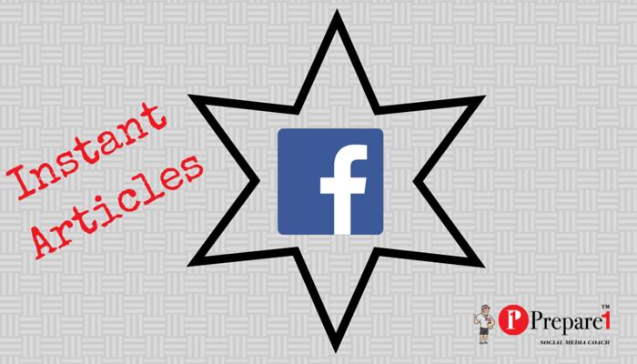 FB Instant Articles_Prepare1 Image