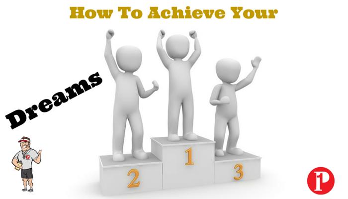 Achieve Your Dreams_Prepare1 Image
