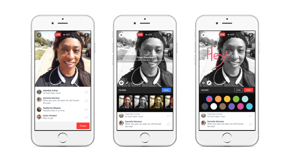 FB-live-creative-tools-ios