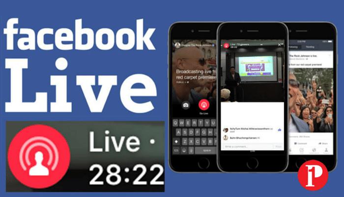 Facebook Live_Prepare1 Image
