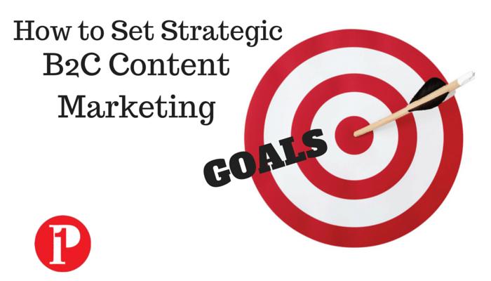 How to Set B2C Content Goals_Prepare1 Image