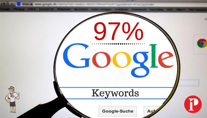 97% Search Google_Prepare1 Image
