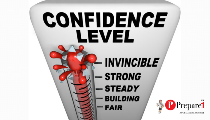 Confidence Level_Prepare1 Image