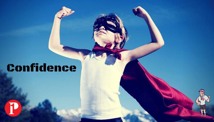 Confidence_Prepare1 Image
