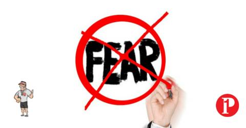 Fear_480X250-Prepare1 Image
