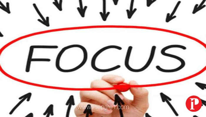 Focus_Prepare1 Image