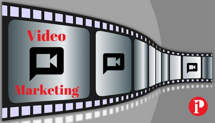 Video Marketing Tips_Prepare1 Image