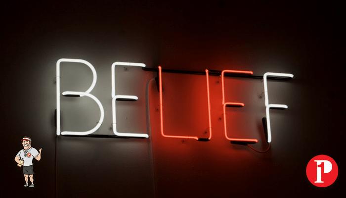 belief-habits_prepare1-image