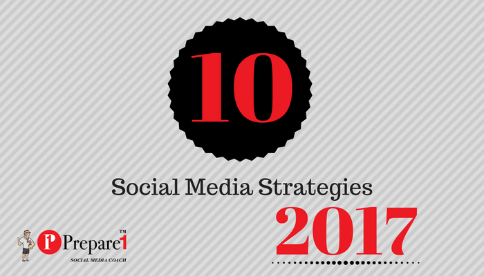 10-social-media-strategies-2017_prepare1-image