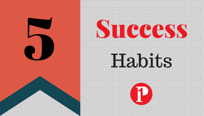 5-success-habits_prepare1-image