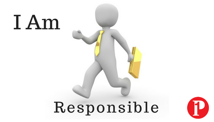 i-am-responsible_prepare1-image