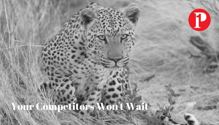 your-competitors-wont-wait_prepare1-image