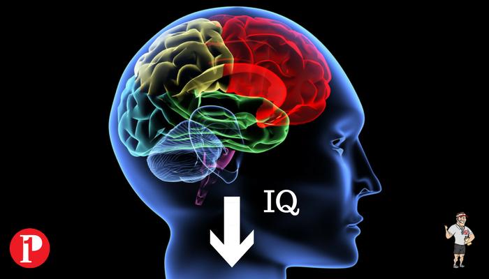 Multitasking Brain_Prepare1 Image