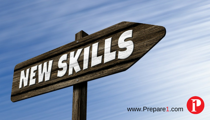 new-skills_prepare1-image