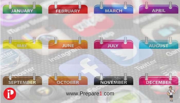 Social Media Calendar_Prepare1 Image