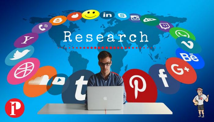 Social Media Content_Prepare1 Image