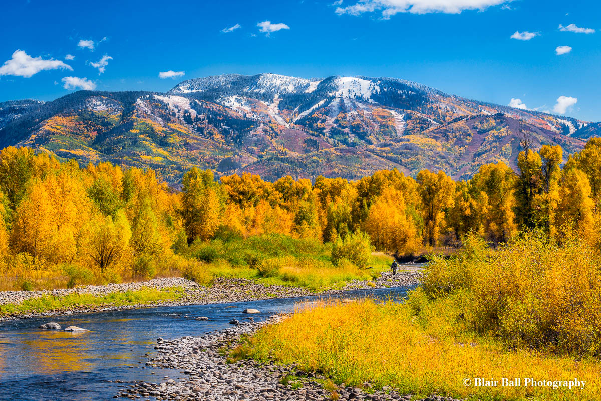 steamboat-springs-mountain_blair-ball-photography
