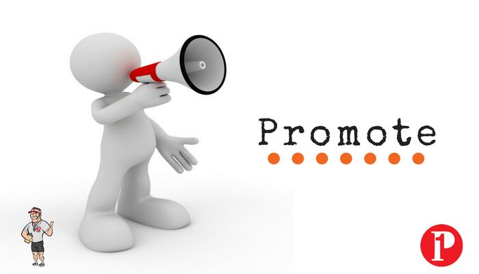 Promote_Prepare1 Image