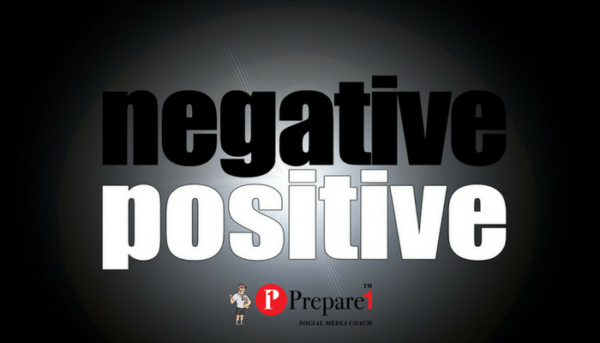 Business Self-Concept_Positive_Prepare1 Image