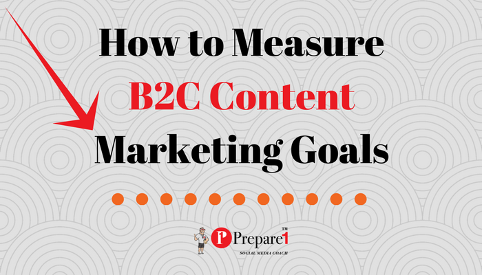 How to Measure B2B Content Marketing Goals_Prepare1 Image